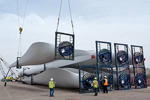 Breakbulk_wind power