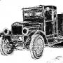 FreightFather