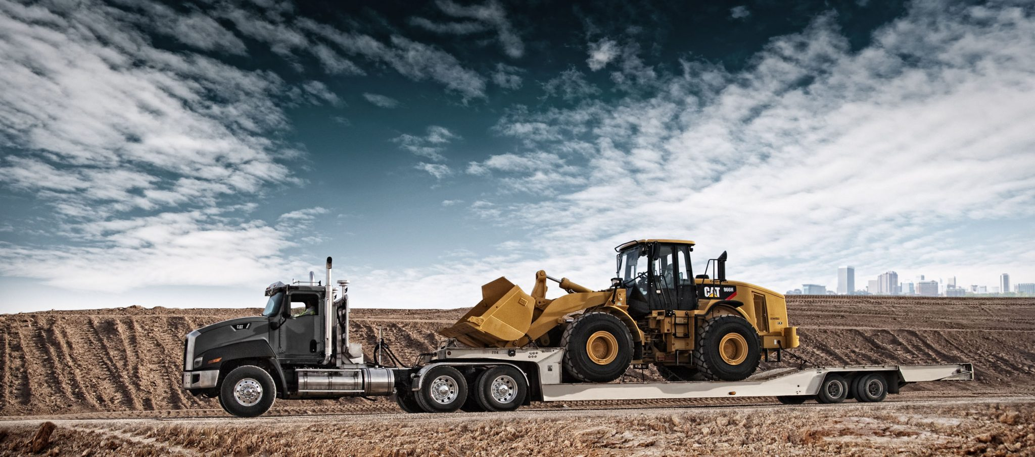 heavy-haul-equipment-movers