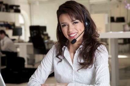 best-customer-service