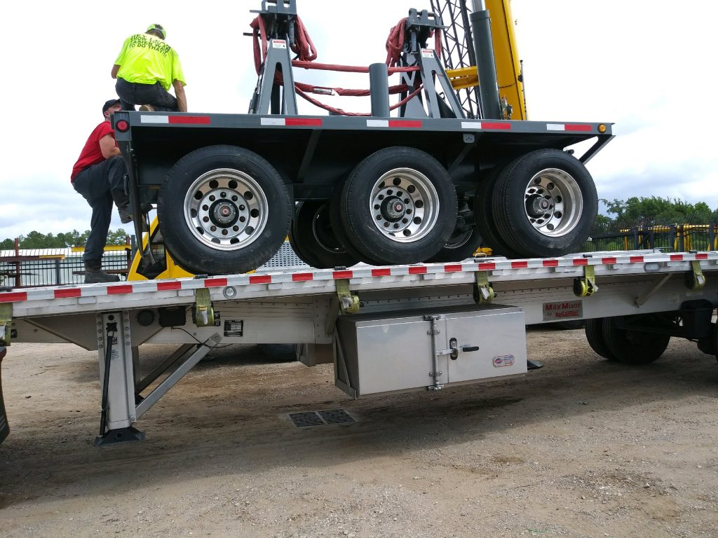 flatbed-freight-hauling-service
