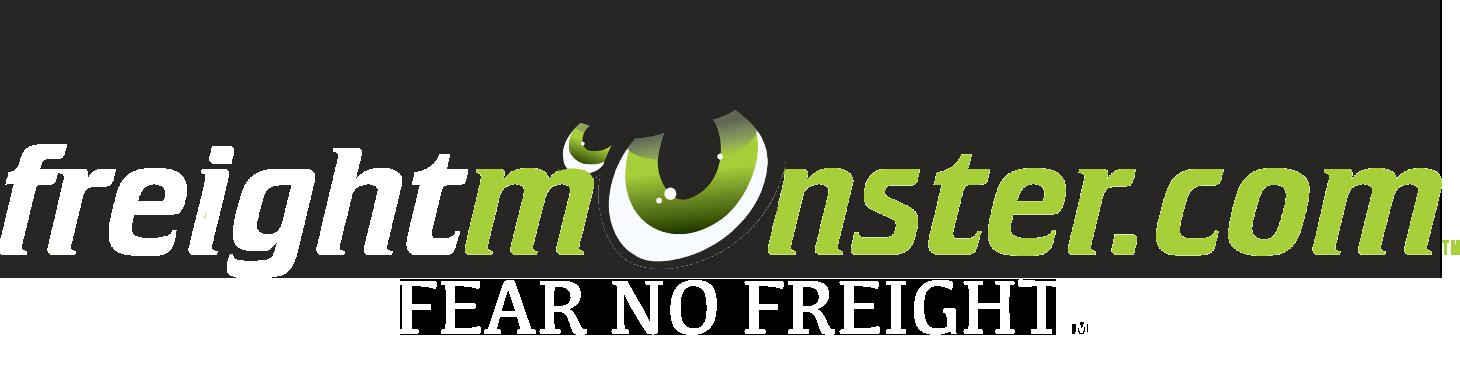 FreightMonster